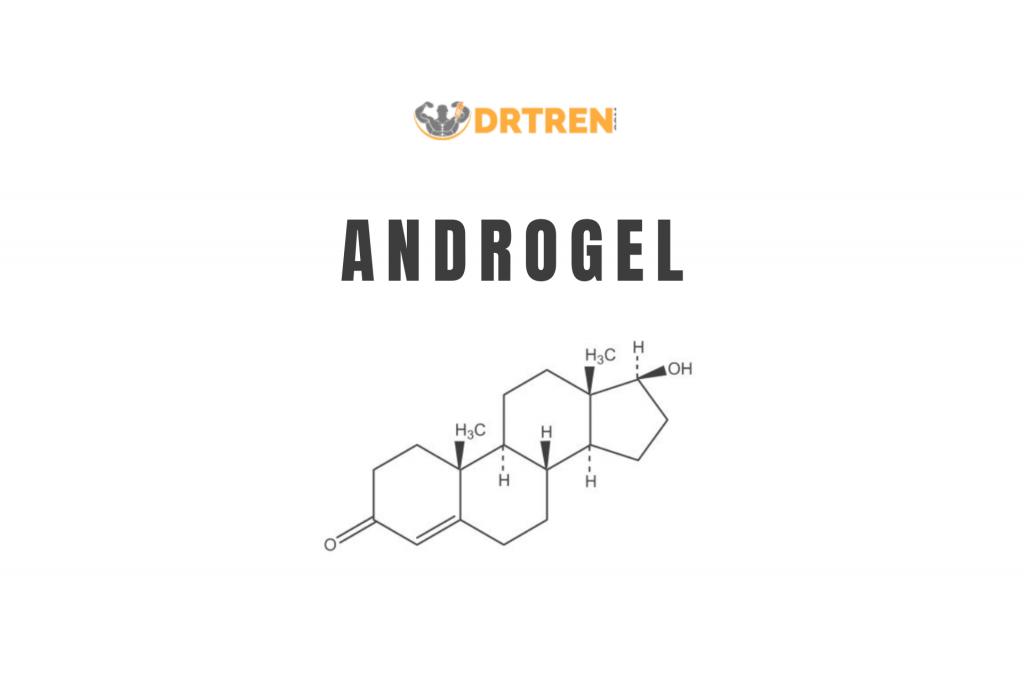andriol