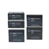 mactropin enanthate de testosterone enanthate de trenbolone
