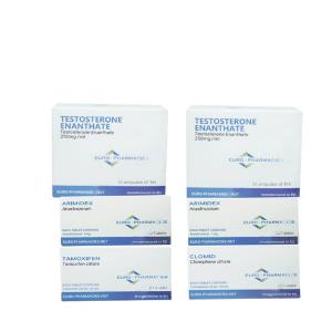 euro pharmacies prise de masse testosterone enanthate