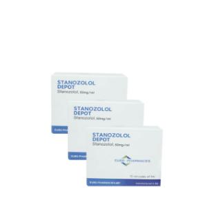 pack seche perte de poids stanozolol euro pharmacies