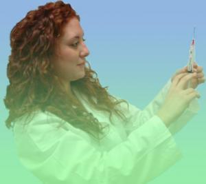 eaur bacteriostatique eau sterile difference injection