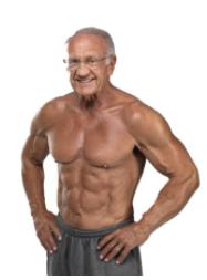 faible taux de testosterone steroide anabolisant