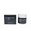 arimidex mactropin