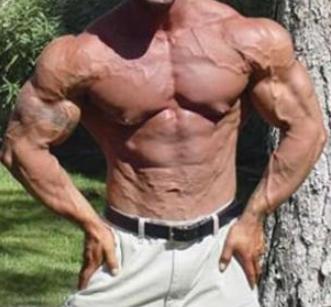 steroide origine
