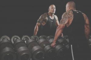gh bodybuilding