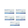 Euro Pharmacies prise de masse dianabol