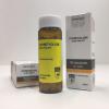 oxymetholone hilma