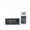 primobolan mactropin
