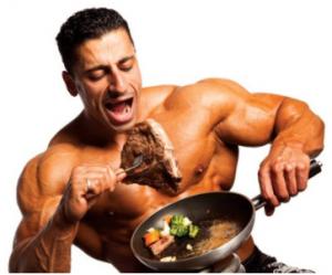 alimentation steroides anabolisants steroides oraux