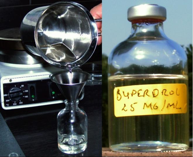 methasterone superdrol
