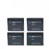 mactropin winstrol t3