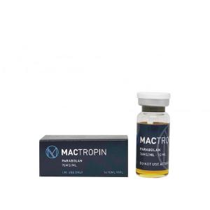 PARABOLAN MACTROPIN (BOUTEILLE 10ML)
