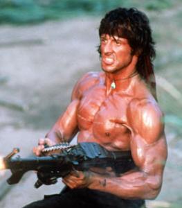 acteur hollywood steroide acteurs d'hollywood utilisent des steroides