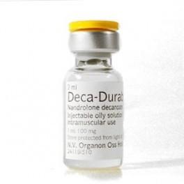 flacon de 2ml de deca durabolin organon 100mg 1ml 1 1