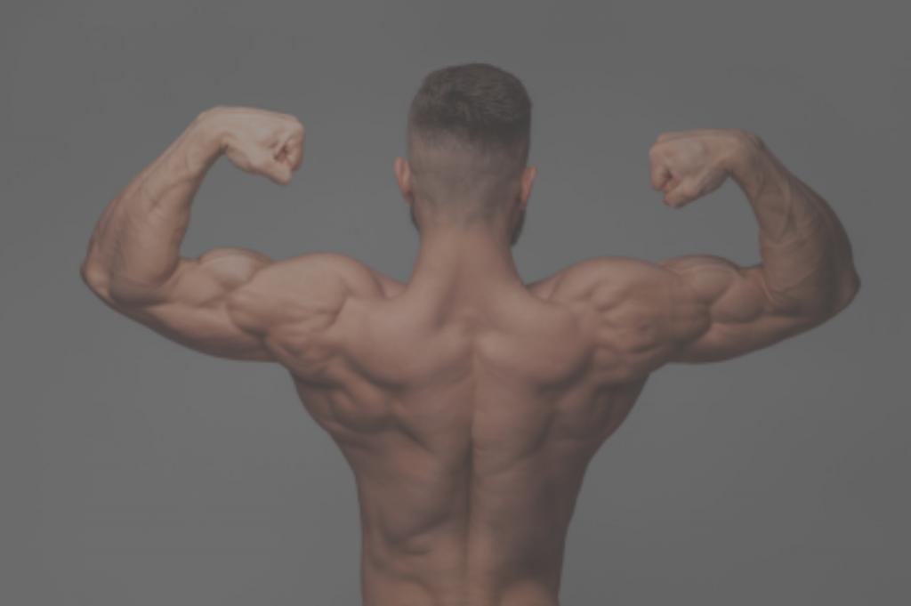 suspension de testosterone