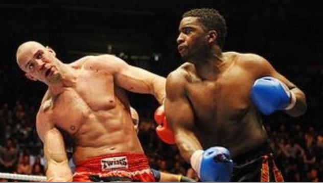 sport de combat steroide prison alimentation