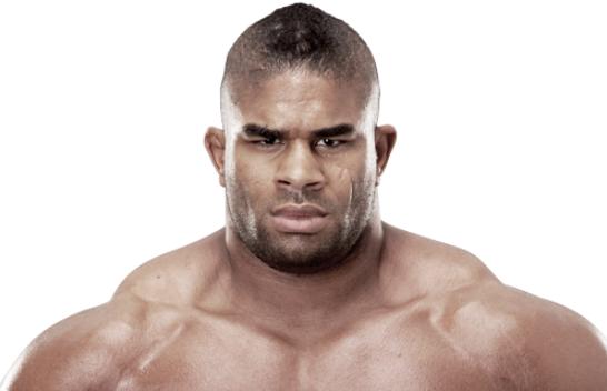 sport de combat steroide alimentation