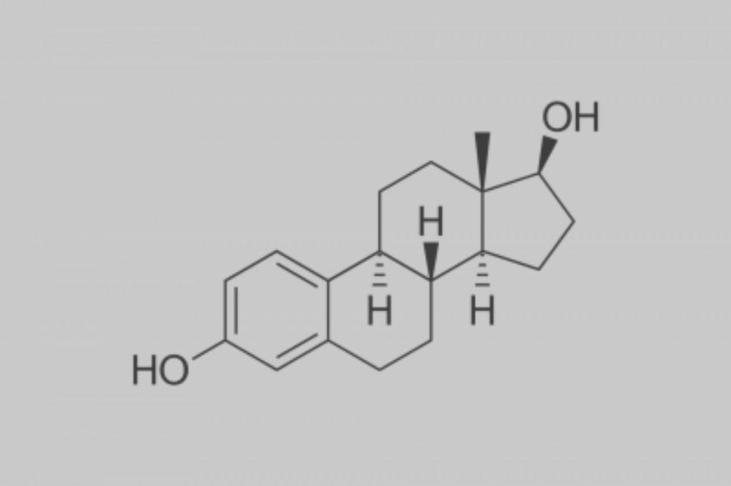 Suppression des oestrogènes