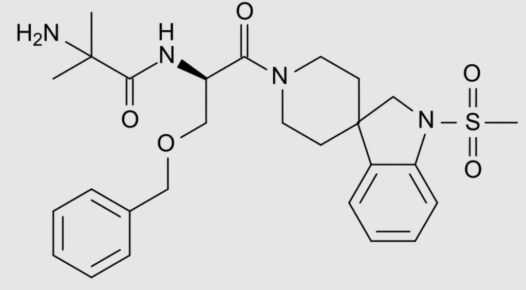 ibutamoren mk-677