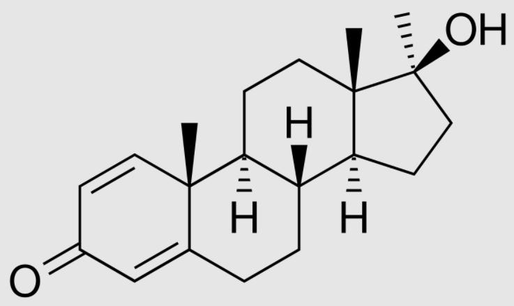 anavar oxandrolone cycle