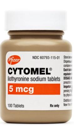 cytomel