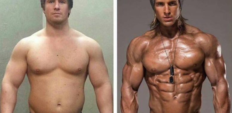 cure de testosterone cycle steroide