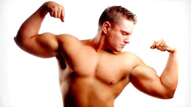 equipoise effets secondaires gain de masse deca durabolin