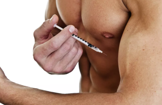 dbol dianabol cycle steroide injection
