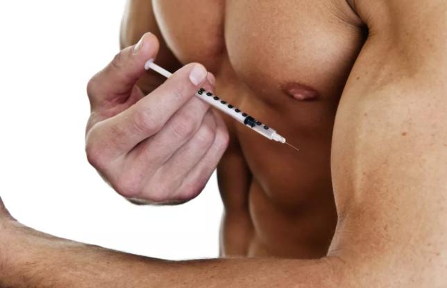 steroides combinaisons de steroides