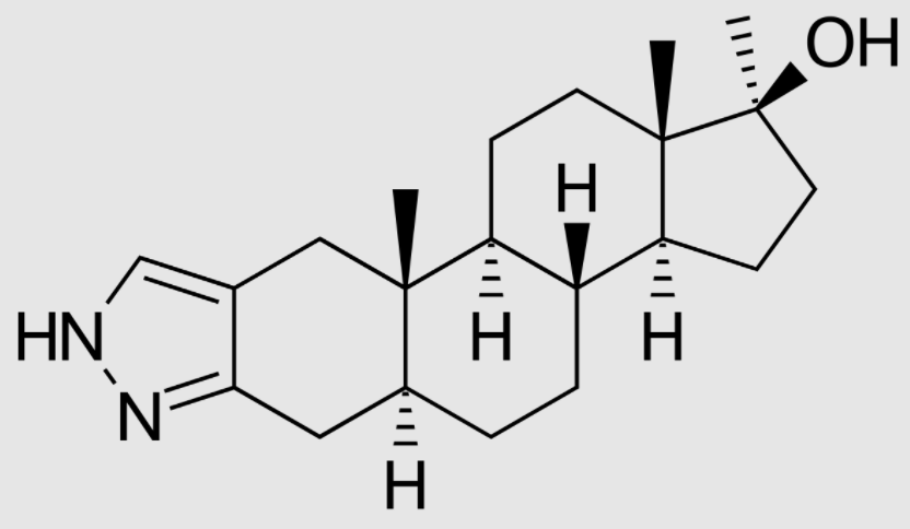 stanozolol steroides cycle