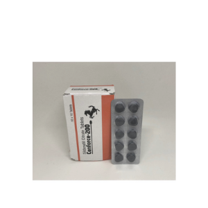 Cenforce 10x200mg